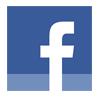 100 facebook
