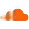 100 soundcloud