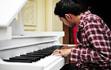 d7 piano