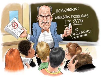 bad-math-teacher_med