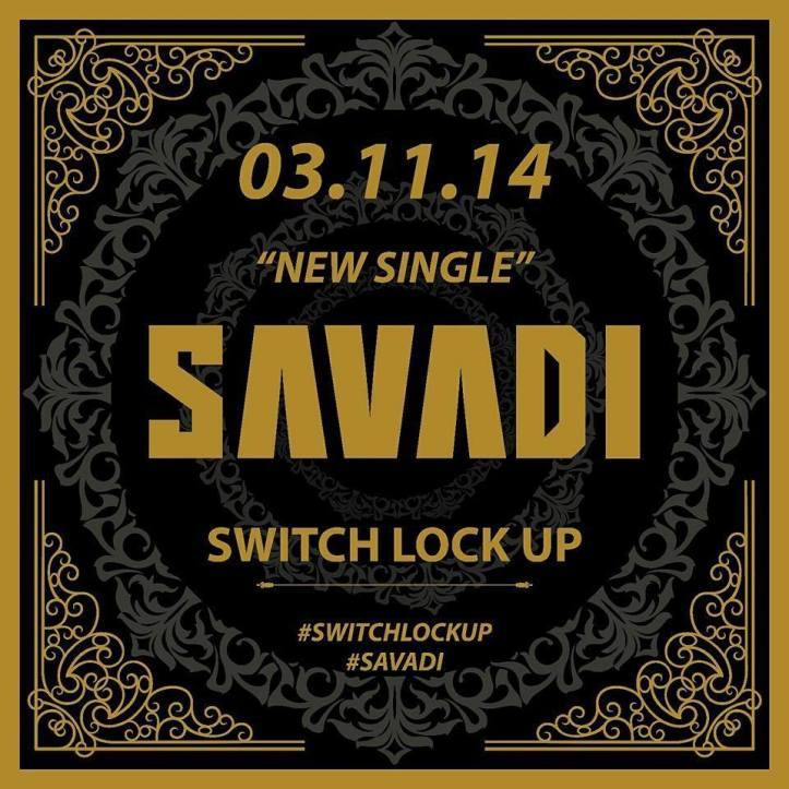 switch savadi